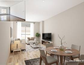 apartments sale in benicull de xuquer