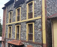 villas sale in lena
