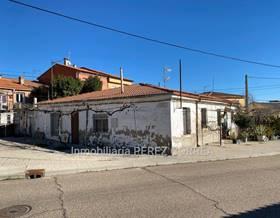 villas sale in machacon