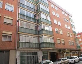 apartments sale in aranda de duero
