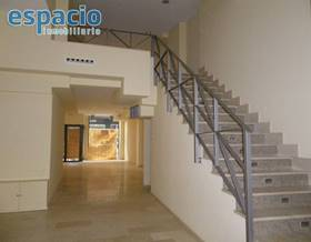 premises rent in leon province