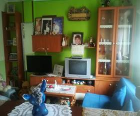 apartments sale in toreno