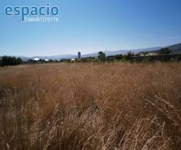 lands sale in ponferrada