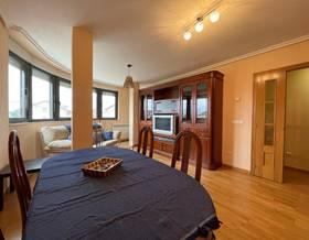 apartments sale in camponaraya