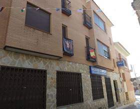 premises sale in corral de almaguer