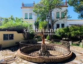 lands sale in albaida