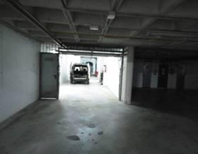 garages sale in el albir