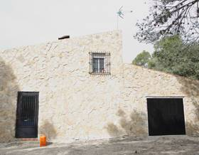 lands sale in alcoleja
