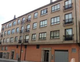 premises sale in ferrol