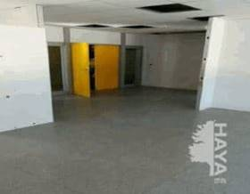 premises sale in aranjuez
