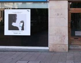 offices sale in lleida province