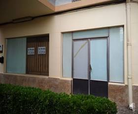 premises sale in calahorra