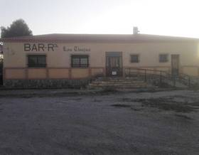 premises sale in fuente el fresno