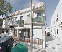 premises sale in sanlucar de barrameda