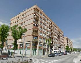 premises sale in anoia barcelona