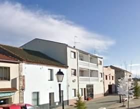 premises sale in juarros de voltoya