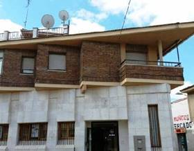 premises sale in vallelado