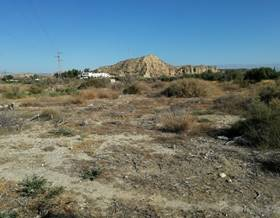 lands sale in rioja