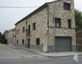 houses sale in abades