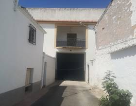 apartments sale in alcaudete