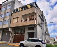 apartments sale in carballo