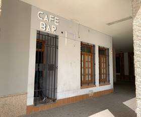 premises sale in navalmoral de la mata