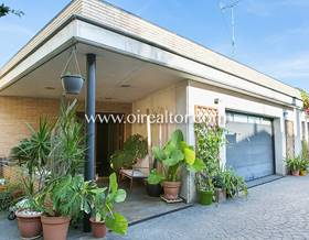 villas rent in mataro