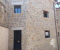 houses sale in burgohondo