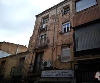 apartments sale in calahorra