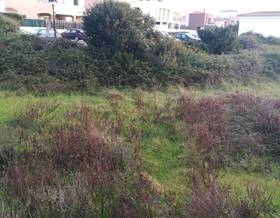 lands sale in alaior