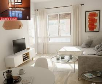 apartments sale in pedrajas de san esteban