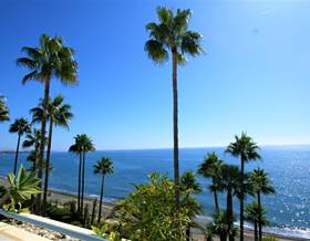 houses sale in estepona