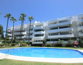 apartments sale in malaga province