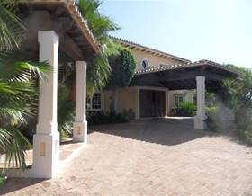 houses sale in marbella