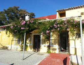 premises sale in san pedro de alcantara