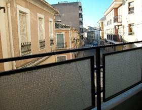 apartments sale in hellin