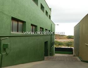 premises sale in vilassar de dalt