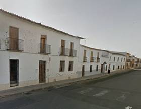 apartments sale in almagro