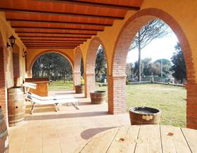 houses sale in sant gregori