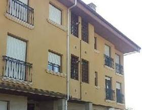 apartments sale in puente viesgo