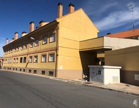 houses sale in ciudad real province