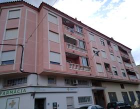 apartments sale in cabanes, castellon