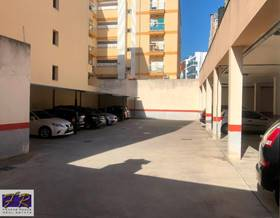 garages sale in alcudia, islas baleares