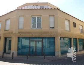 premises sale in tiana