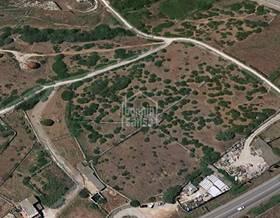 lands sale in ciutadella de menorca