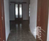 apartments sale in gavarda