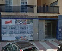 premises sale in aguadulce, almeria
