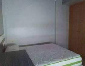 apartments sale in alicante province