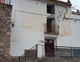 villas sale in castillo de villamalefa