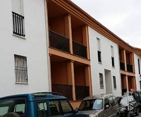 apartments sale in la malaha